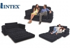 Thumb Krovat Divan Intex 68566