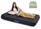 Thumb Matras Intex 66767