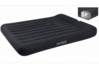 Thumb Matras Intex 66768