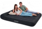 Thumb Matras Intex 66769
