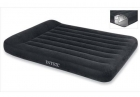 Thumb Matras Intex 66769 Foto
