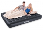 Thumb Matras Intex 67796 Foto