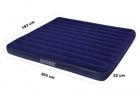 Thumb Matras Intex 68755 Razmeri